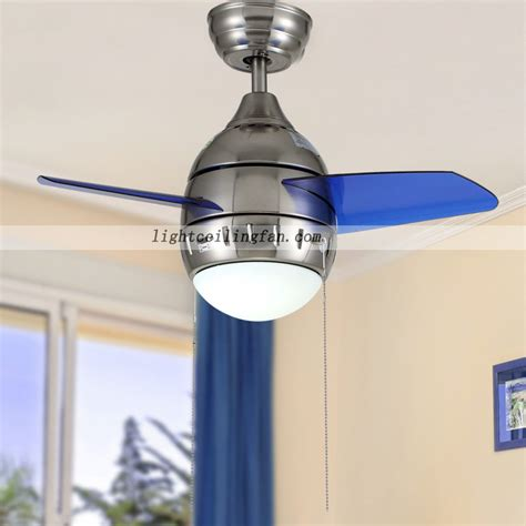 mini ceiling fan with light kids room ceiling fan with lights mini 26 inches fans