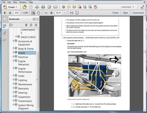 small engine repair manuals free download 2010 acura zdx spare parts catalogs acura tl 2009 2010 2011 repair manual servicemanualspdf