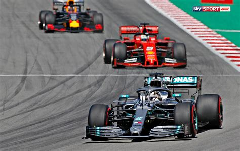 It is so easy to use and the streams are so. Die Formel 1 und 100% Live Sport online streamen ...