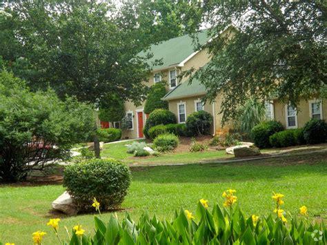 overlook gardens macon ga overlook gardens rentals macon ga apartments