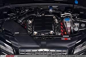 Audi S5 4 2l 356ch : apr s5 4 2l supercharger special up to a 3595 discount plus 149 installation audiworld ~ Medecine-chirurgie-esthetiques.com Avis de Voitures