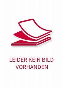 Schöner Garten Spezial : mein sch ner garten spezial 170 2017 zeitungen und zeitschriften online ~ Markanthonyermac.com Haus und Dekorationen