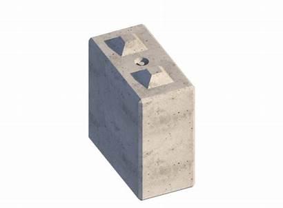 Concrete Interlocking Blocks Legato Block Lego Lg2