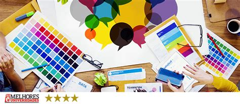 Estude Design Em Salvador  Unifacs