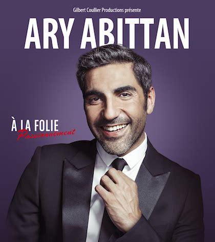 ary abittan cuisine turque rencontre avec ary abittan le suricate magazine