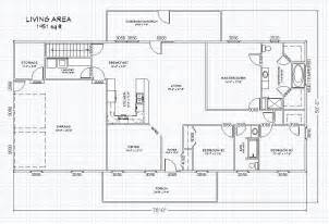 ranch floor plans with basement home ideas ranch house plans with walk out basement