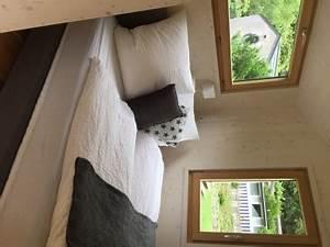 Tiny House Campingplatz : historische m hle vogelsang bernachten im tiny house einmalig in deutschland lebensreisen ~ Orissabook.com Haus und Dekorationen