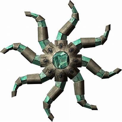 Azura Star Skyrim Daedric Artifacts Soul Gem