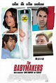 The Babymakers Movie Poster (#2 of 4) - IMP Awards