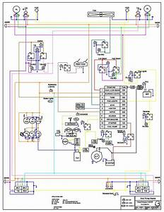 Car Alarm Wiring Diagrams  Car Alarm