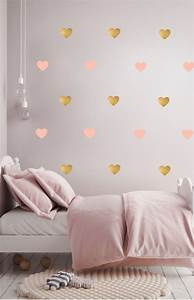 1001 idees comment integrer le rose pastel a la deco With tapis chambre bébé avec fleuriste a domicile