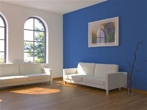 Farbe Im Raum by Warum Farben In R 228 Umen Einsetzen M 252 Nchen