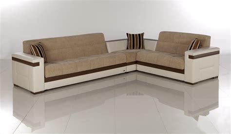 modern sectional sleeper sofa smalltowndjscom