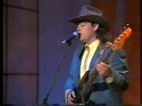 Lance O'Brien - The Voice - YouTube