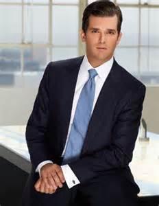 Donald Trump Jr