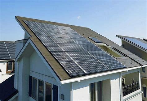 panasonic solar panels  complete review  data