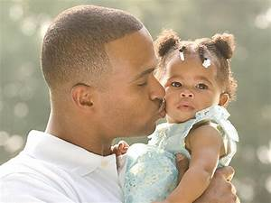 Dads Empower Kids to Take Chances - NBC Bay Area
