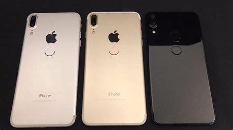 Harga Iphone 6 Di Ibox harga iphone 6 di ibox 2016 harga 11