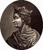 Robert II | king of France | Britannica.com