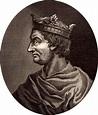Robert II   king of France   Britannica.com