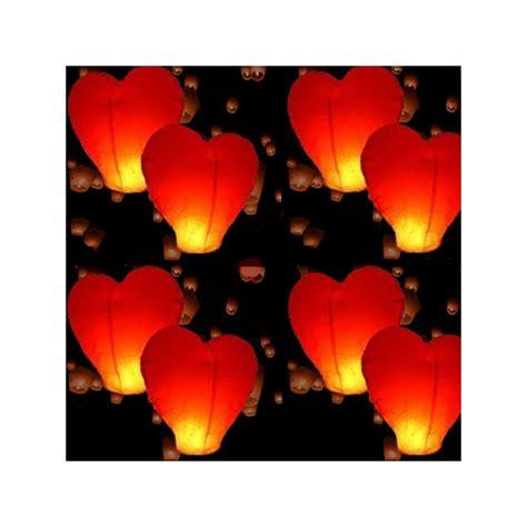 Lanterna Cinese Volante by Sky Lantern Lanterne Cinese Cinesi Volante Mongolfiera 5