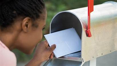 Mail Call Postcard Action Tips Improve Donate