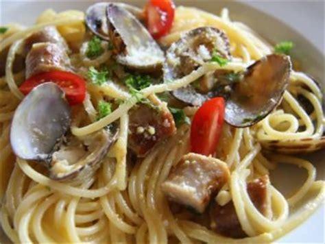 cuisiner des palourdes fraiches 15 épingles sauce aux palourdes incontournables