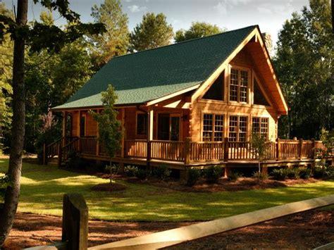 dream log homes diy network blog cabin  diy