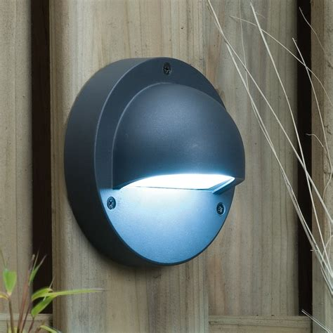 ideas for painting bathroom walls wall lights design awesome garden wall lights design