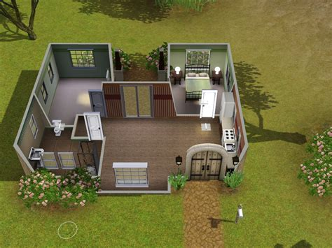 starter homes sims 3 starter homes bing images