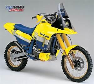 Suzuki Dr 800 : dr750 dr800 owners thread page 868 adventure rider ~ Melissatoandfro.com Idées de Décoration