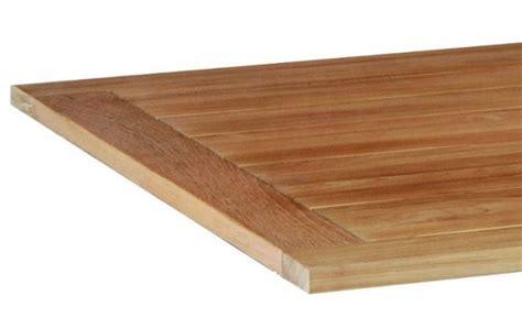 plateau de table de cuisine plateau pour table de cuisine maison design bahbe com