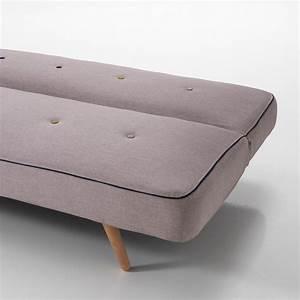 Divano Letto 180 Cm Idee di Design Per La Casa rustify us
