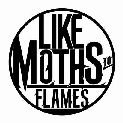 Moths Flames Eye Eaters Death Release Date