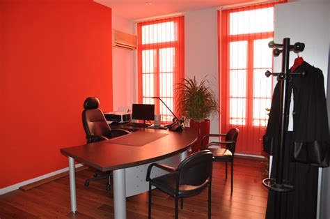 bureau d un avocat cabinet de recrutement toulon 28 images cession de