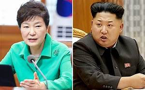North Korea agrees truce with South Korea and says it ...