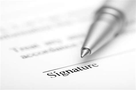 enterprise software agreements  saas adoption success
