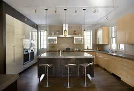 Photos Of Kitchens With Pendant Lights by Pendant Lighting In Kitchen Natural Interior Design