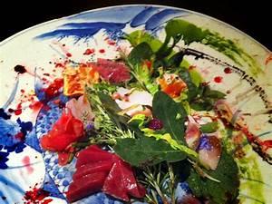 Restaurant Japonais Cancale : kaiseki restaurant japonais paris orgyness ~ Melissatoandfro.com Idées de Décoration