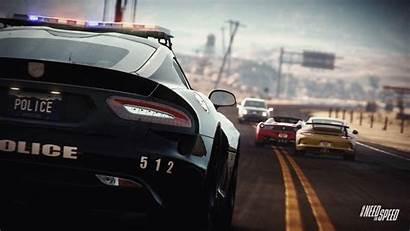 Rivals Need Speed Indir Icin Torrent Mega