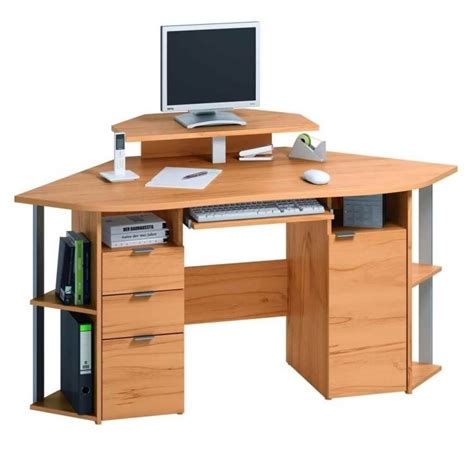 interesting application of ikea corner computer desk today