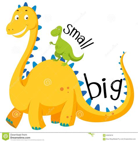 Big And Small Objects Clipart  Bbcpersian7 Collections