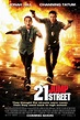 21-Jump-Street-2012-Movie-Poster — DA MAN | DA MAN ...