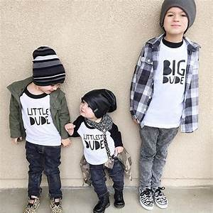 17 Best ideas about Hipster Kid on Pinterest | Fashionable kids Kids clothing and Kids clothes boys