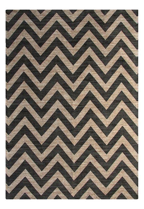 decor astonishing chevron rug  floor decoration ideas