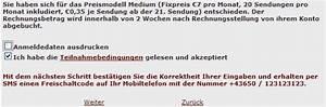 Rechnung Fußzeile : e rechnung elektronische rechnungszustellung e billing ~ Themetempest.com Abrechnung