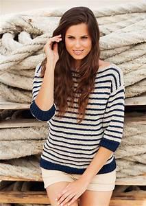 Pull Colle Roulé Homme : pull marin pour femme vetement breton ~ Melissatoandfro.com Idées de Décoration