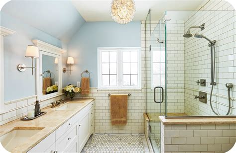 bathroom remodel ideas whats hot