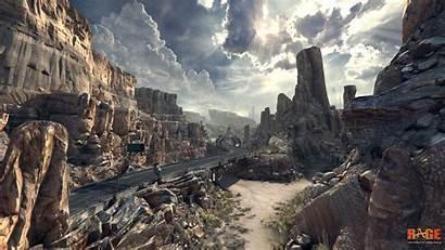 1440p Fallout Wallpapers Kratos Wallpapersafari Jootix