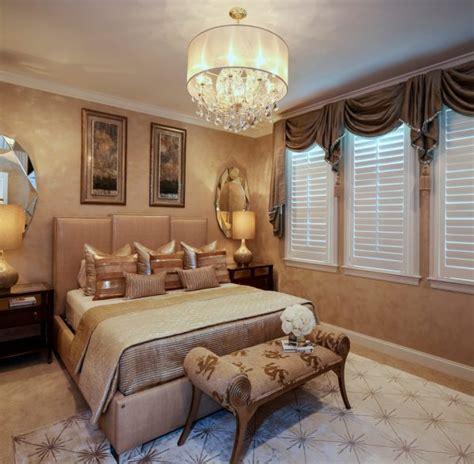 bedroom decorating  designs  posh exclusive interiors
